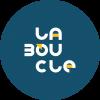 La Boucle - logo 3
